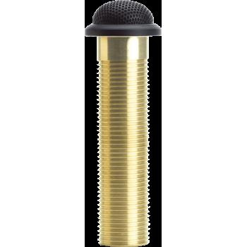 SSI MX393-S SHURE