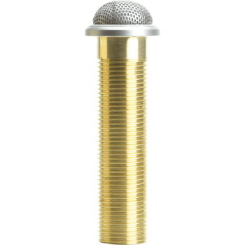 SSI MX395AL-O SHURE