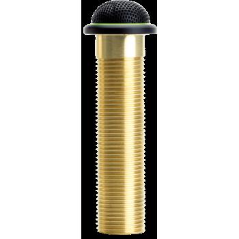 SSI MX395AL-C SHURE