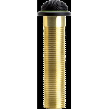 SSI MX395AL-BI SHURE