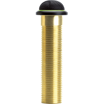SSI MX395B-O-LED SHURE