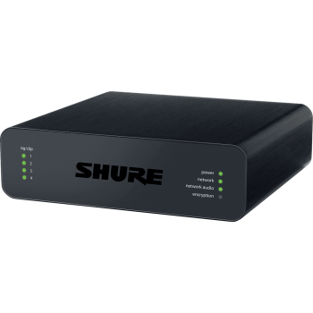 SSI ANI4OUT-BLOCK SHURE