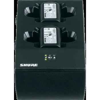 SSR ULXD4QE-P51 SHURE