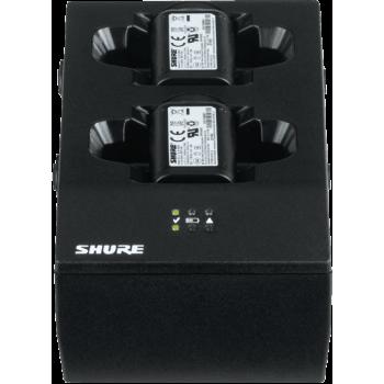 SSX SBC200-E SHURE