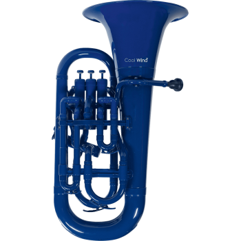 EUPHONIUM SIB ORANGE COOLWIND