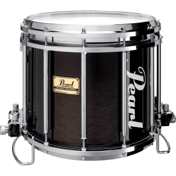 "CAISSE CLAIRE 4""x12""PEARL"
