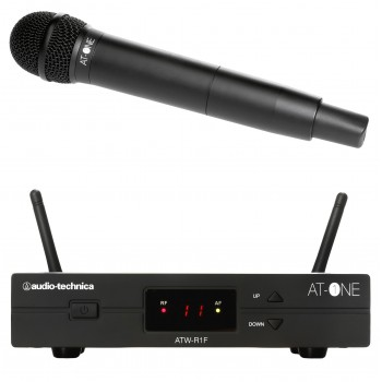 ATW-13F AT-ONE AUDIO-TECHNICA