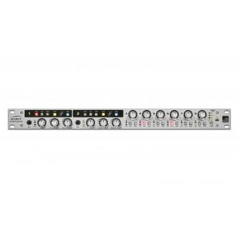ASP800  AUDIENT