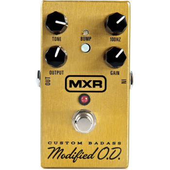 M77 MXR