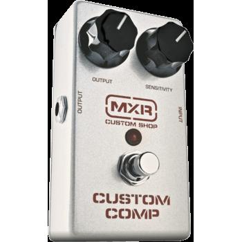 MXR CSP099