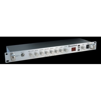 VT BASS RACK TECH 21
