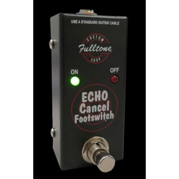 TUBE TAPE ECHO FULLTONE