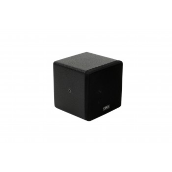 D5-CUBE CODA AUDIO