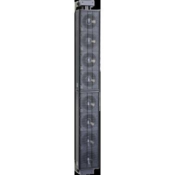 E435I-KITSAT HK ELEMENTS