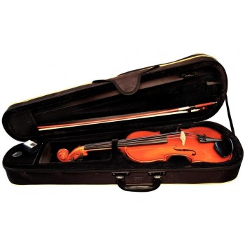 Ensemble Violon 4/4