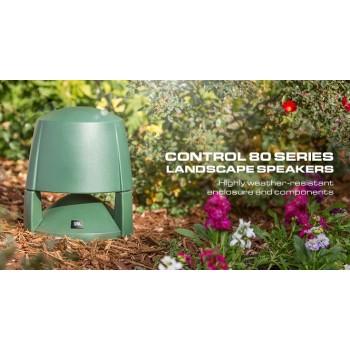 CONTROL 85M JBL