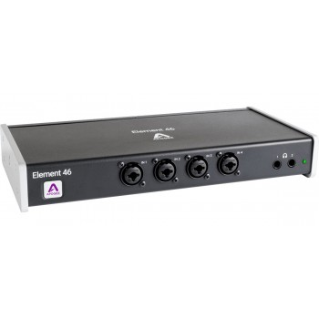 ELEMENT 46 Apogee