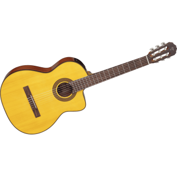 GTA GC3NAT TAKAMINE