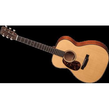 GMA HD-28-L MARTIN