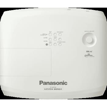 PT-VX605NE PANASONIC