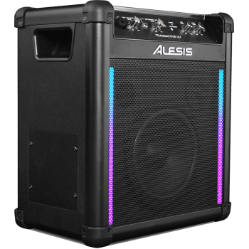 TA WIRELESS2 ALESIS