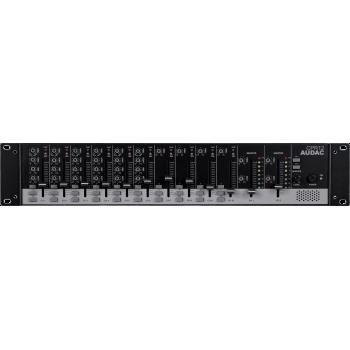 MWX65-W AUDAC
