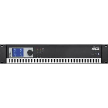 SMA350 AUDAC