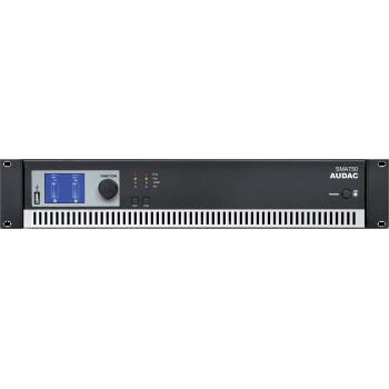 SMA500 AUDAC