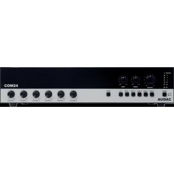 COM12MK2 AUDAC