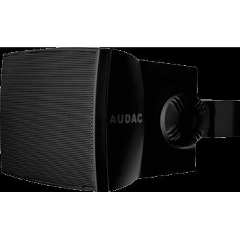 WS500 AUDAC