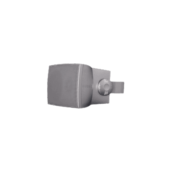 WX302-B AUDAC