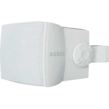 WX302-S AUDAC