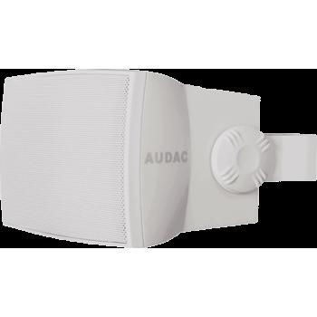 WX502-B AUDAC