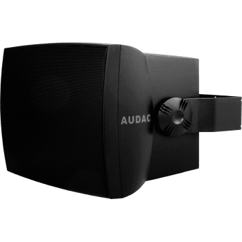 WX502-W AUDAC