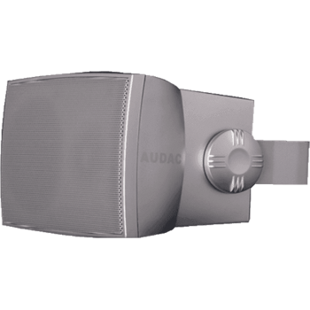 WX802-B AUDAC