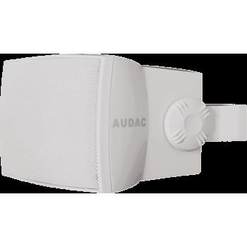 WX802-S AUDAC