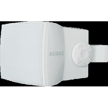 WX302-OB AUDAC