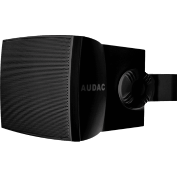 WX302-OW AUDAC