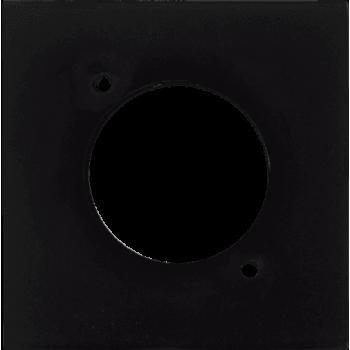 CP45XLF-W AUDAC