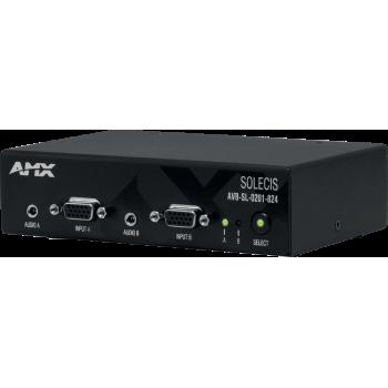 1113-06 AMX