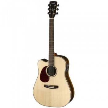 MR 710FTF NATURAL SATIN CORT