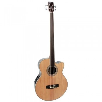 SJB6FX NATURAL GLOSS CORT