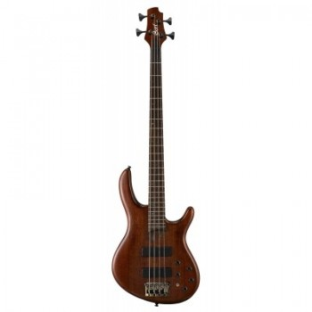 B4 PLUS AS NATURAL OPEN PORES FRETLESS CORT