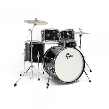 ENERGY GE1 FUSION20 BLACK GRETSCH