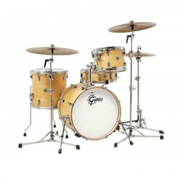 CATALINA CLUB JAZZ18 SATIN WALNUT GLAZE GRETSCH
