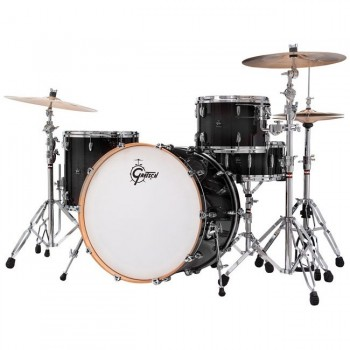 RENOWN MAPLE ROCK24 3FUTS GLOSS NATURAL GRETSCH