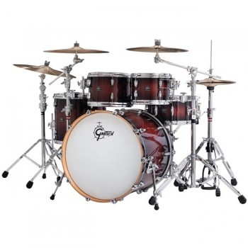 RENOWN MAPLE FUSION20 4FUTS VINTAGE PEARL GRETSCH