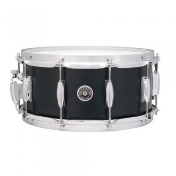 "BROOKLYN 14"" X 5.5"" CREAM OYSTER GRETSCH"