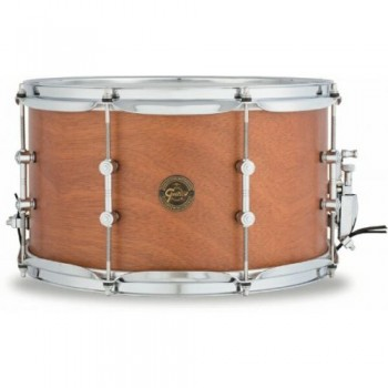 FULL RANGE 14X06.5 STAVE SHELL OAK GRETSCH