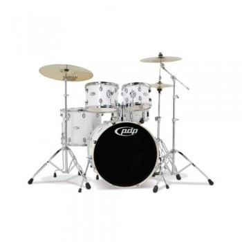"MAINSTAGE 22""/ 10""/ 12""/ 16""/ 14""X5"" - BRONZE METALLIC PDP"